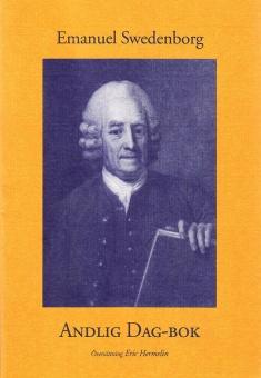 Andlig Dag-bok