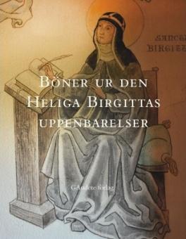 Böner ur den heliga Birgittas uppenbarelser