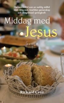 Middag med Jesus
