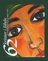 62 kvinnor i Bibeln - En fristående fortsättning på 49 kvinnor i Bibeln