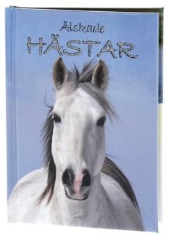 Älskade hästar