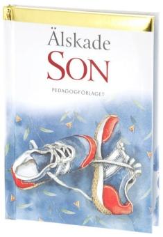 Älskad Son
