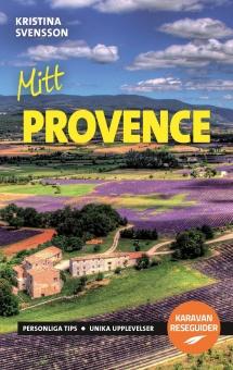 Mitt Provence