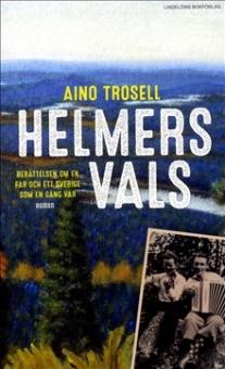 Helmers vals