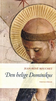 Den helige Dominikus