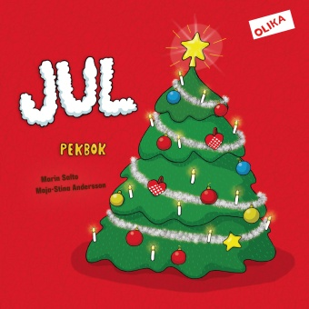 Jul: pekbok