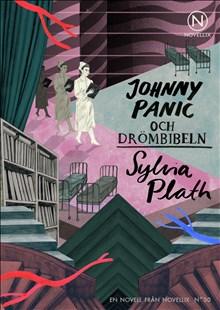 Johnny Panic och drömbibeln