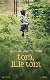 Tom, lille Tom