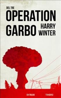 Operation Garbo - del tre