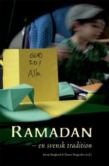 Ramadan - en svensk tradition