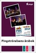 Pingströrelsens årsbok 2010