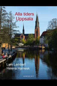 Alla tiders Uppsala