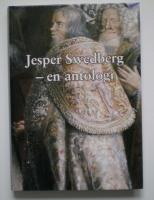 Jesper Swedberg: en antologi