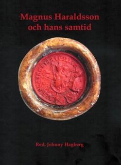Magnus Haraldsson och hans samtid