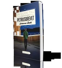 En guide till Första & Andra Petrusbrevet - Bibelguiden