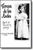Teresa de los Andes: Gud är oändlig glädje