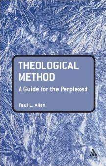 Theological Method