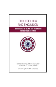 Ecclesiology and Exclusion
