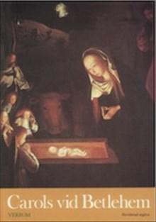 Carols vid Betlehem