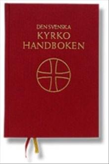 Kyrkohandboken, del 2 (1986)