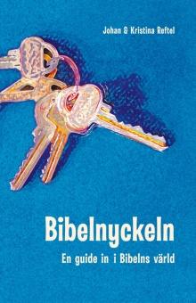 Bibelnyckeln - en guide in i Bibelns värld