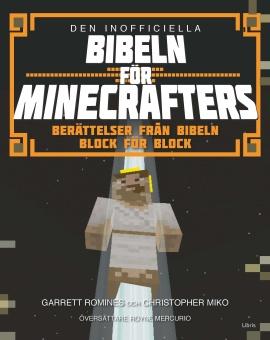 Den inofficiella Bibeln för minecrafters