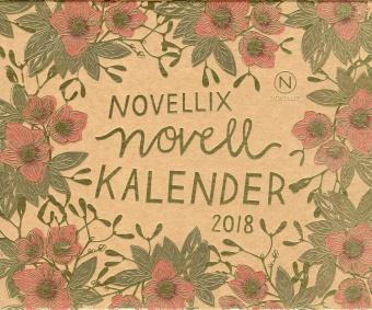 Novellix novellkalender 2018