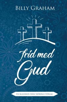 Frid med Gud