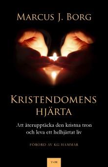 Kristendomens hjärta