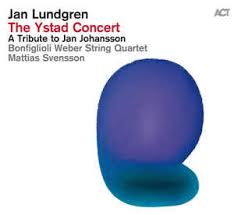 The Ystad Concert: A Tribute to Jan Johansson