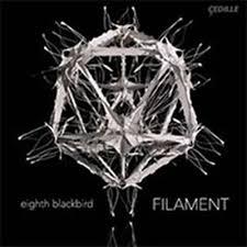 Filament (Dessner / Muhly / Lux / Glass)