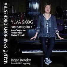 Piano Concertos No 1