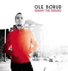 Shakin' the Ground
