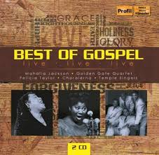 Best of Gospel