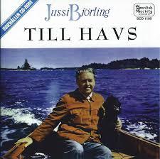 Till havs - Romantic Songs