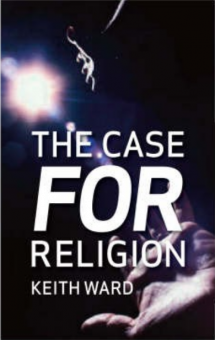 Case for Religion
