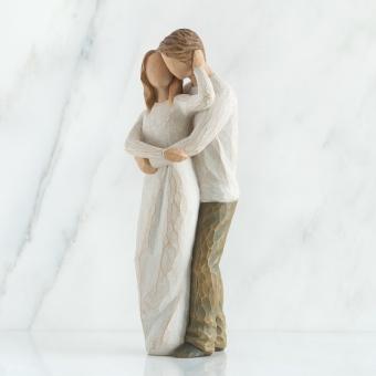 Together (Tillsammans) 23 cm