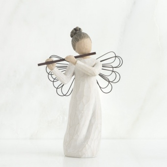 Angel of Harmony 14cm