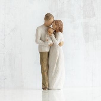 Our gift (vår gåva) 23cm