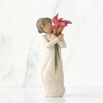 Bloom (blomstra) 14 cm