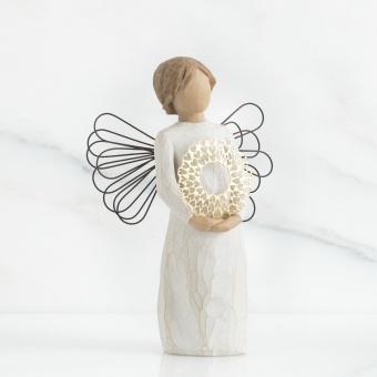 Sweetheart (älskling) 13 cm