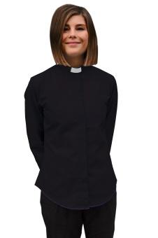 Frimärksskjorta CottonRich, kort ärm