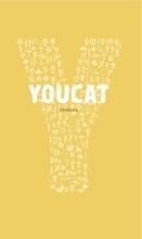 Youcat - Svenska