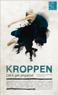 Kroppen - Let´s get physical