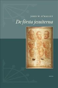 De första jesuiterna