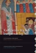 Kungarnas ära och kungarnas lag - Två etiopiska dokument: Kebra Nagast & Fetha Nagast: I