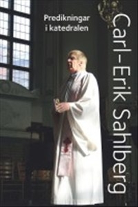 Predikningar i katedralen