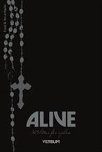 Alive: 365 låtar för själen