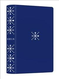 Bibel, Midvinterblå
