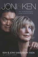 Joni & Ken - en annorlunda kärlekshistoria